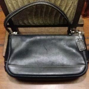 Coach Bags - Coach Handbag.